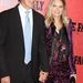 Michelle Pfeiffer és David E. Kelley 20 évvel később