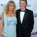 Goldie Hawn és Kurt Russel 26 évvel később