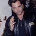 Richard Grieco 1990-ben, zsetonnal