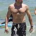Hugh Jackmannek feltűnt, hogy a többi embernek feltűnt, hogy ő Hugh Jackman