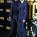 Kim Basinger és Sylvester Stallone