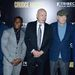Slyvester Stallone, Kevin Hart, Alan Arkin, robert De Niro, Kim Basinger