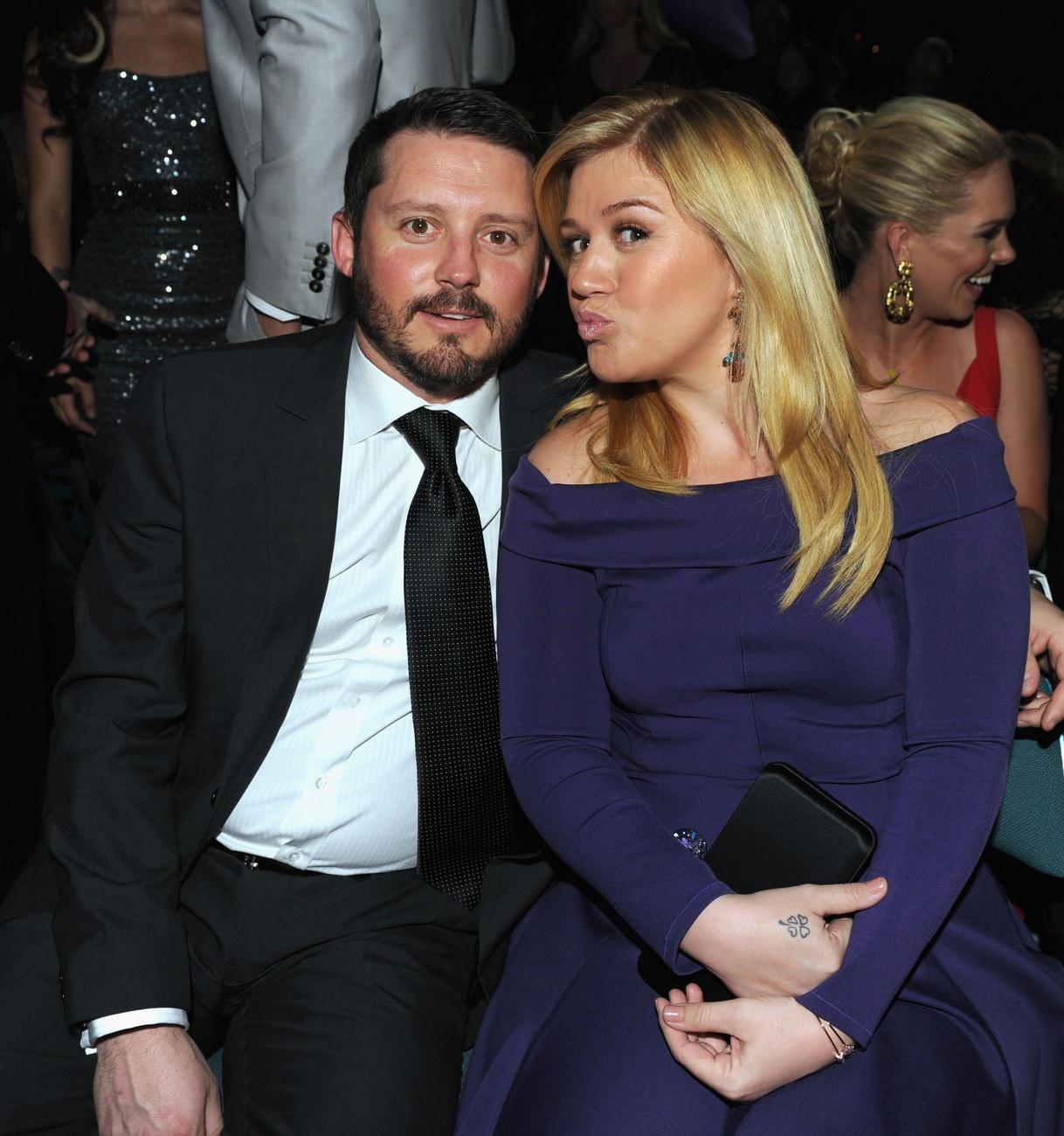 James Heerdegen eddig csak egy fahrtmester volt (angolul dolly grip, ha ez többet mond), október 26. óta viszont már Christina Ricci színésznő férje (is)