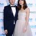 Keira Knightley május 4-én Franciaországban ment hozzá James Rightonhoz a Klaxons nevű együttesből