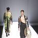 Két szó: kínai divathét