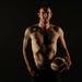 Cameron Tragardh, ausztrál kosaras