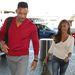 Will és Jada Pinkett Smith Dubajban akarnak tüzet csiholni házasságukba.