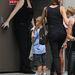 Angelina Jolie moziba megy december 28-án, Sydneyben
