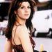Marisa Tomei 2001-ben, 36 évesen