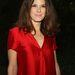 Marisa Tomei 2014 elején 49 évesen