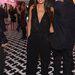 Demi Moore Diane Von Furstenberg ruhájában.