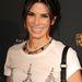 Sandra Bullock a BAFTA Los Angeles Awards Season Tea Partyn.