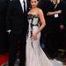 Channing Tatum (33) és Jenna Dewan-Tatum (33) – ők mindketten a Step Up filmek kb. egyenlően ismeretlen és ennek megfelelően egyidős sztárjai voltak, amikor 2006-ban a forgatáson összejöttek. Azóta azonban a férjnek jobban ment, Channing Tatum már a szupersztárok közé tartozik, kicsit fura is, hogy felesége egyidős vele
