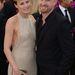 Robin Wright (47) és Ben Foster (33) – a menyasszony híresebb, a vőlegény 14 évvel fiatalabb