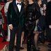Matthew McConaughey (44) és Camila Alves (31) – a férj jóval híresebb, a feleség 13 évvel fiatalabb