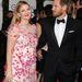 Drew Barrymore (38) és Will Kopelman (35) – a feleség híresebb, a férj 3 évvel fiatalabb