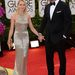 Naomi Watts (45) és Liev Schreiber (46) – egy kivételes pár, ahol a feleség a híresebb és ő is a fiatalabb