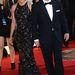 Matt Damon (43) és Luciana Barroso (37) – a férj jóval híresebb, a feleség 6 évvel fiatalabb