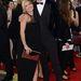 Elsa Pataky (37) és Chris Hemsworth (30) – mostanában fordult ugyan a kocka a férj javára, de amikor ők 2010-ben összeházasodtak, még a feleség volt a híresebb, a férj pedig 7 évvel fiatalabb