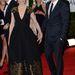 Julianna Margulies (47) és Keith Lieberthal (39) – a feleség híresebb, a férj 8 évvel fiatalabb