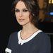 Keira Knightley új filmje hollywoodi bemutatóján