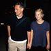 Drew Barrymore 19 éves volt, amikor 1994-ben hozzáment Jeremy Thomas bártulajdonoshoz, aki akkor 31 éves volt. A házasság csak pár hétig tartott