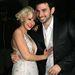 Christina Aguilera 24 éves volt, amikor 2005-ben hozzáment Jordan Bratman menedzserhez, aki akkor 28 éves volt. A házasság 6 évig tartott