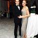 Angelina Jolie 21 éves volt, amikor 1996-ban hozzáment Jonny Lee Miller brit színészhez, aki akkor 24 éves volt. A házasság másfél évig tartott, bár a válást csak további másfél év múlva mondták ki