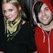 Ashlee Simpson 23 éves volt, amikor 2008-ban hozzáment Pete Wentz rockénekeshez, aki akkor 29 éves volt. A házasság 3 évig tartott