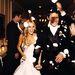 Jessica Simpson 22 éves volt, amikor 2002-ben hozzáment Nick Lachey énekeshez, aki akkor 28 éves volt. A házasság 3 évig tartott