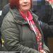 Ann Duffy, aki nem tud belenyugodni abba, hogy kit vesz feleségül a saját bátyja