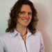 Kelly Furlonger ma – az utolsó pillanatban megtalálta magában az erőt, és úgy döntött, inkább anya lesz, mint anorexiás