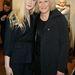 Elle Fanning és Glenn Close. Ez még mindig a Sundance Filmfesztivál.
