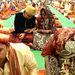 Egyre több a tömeges esküvő a világban.