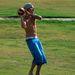 Justin Bieber Panamában üdülget