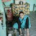 Adriana Peral indiai háziasszonyként