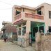 Ez Kumarék háza Indiában