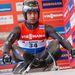 A tongai szánkós Bruno Banani igazából Fuahea Semi néven született, de egy szponzormegállapodás keretében megváltoztatta a nevét. A Bruno Banani egy német illatszermárka, a Nemzetközi Olimpiai Bizottság erősen kritizálta a sportolót a névváltoztatás miatt, ízléstelennek nevezték a dolgot. Banani a tavalyi szánkó-világkupán a 38. lett, így jutott ki az olimpiára.