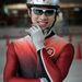 A 21 éves versenyző, Pan-To Barton Lui az első, aki hongkongi színekben rövidpályás gyorskorcsolyában sikeresen kvalifikált olimpiára. 1500 méteren indul majd, itt az egyéni rekordja olyan hat másodperccel lassabb a világrekordnál, nem várható, hogy az élen végez.