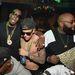 Diddy és Justin Bieber mellett Rick Ross