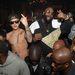Bieber felfelé mutat