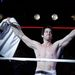 Andy Karl, az új Rocky Balboa