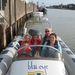 Így vakációztak Philpoték 2010-ben – ekkor még csak 3 gyerekük volt