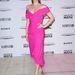 A pink Vivienne Westwood ruha