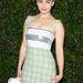 Emilia Clarke - ne feledjék, április 6-án folytatódik a Trónok harca!