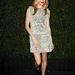 Ez a legjobban sikerült kép Sienna Millerről, képzelheti a többit