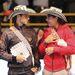 Nadalra és Djokovicsra Kolumbiűban kalapot adtak