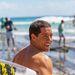 Adriano De Souza Brazíliából