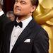 A Férfi, Aki Oscar Nélkül Is Nagy Király