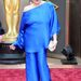 Liza Minnelliről még mutatunk néhány képet